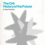 Buy History Of The Future CD1