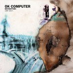 Buy OK Computer (Deluxe Edition) CD1