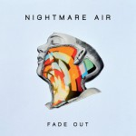Buy Fade Out