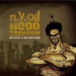 Buy Hood Treason (Deluxe Edition) CD2