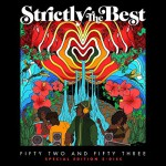 Buy Strictly The Best Vol. 52 & 53 (Special Edition) CD2