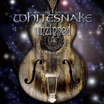 Purchase Whitesnake Unzipped (Super Deluxe Edition) CD1