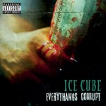 Buy Everythangs Corrupt