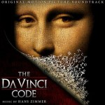 Buy The Da Vinci Code