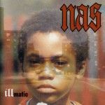 Buy Illmatic