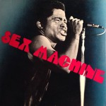 Buy Sex Machine (Vinyl)