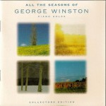 Buy All The Seasons Of George Winston