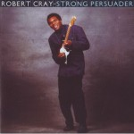 Buy Strong Persuader