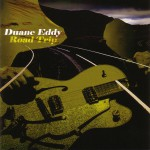 Purchase Duane Eddy Road Trip