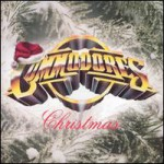 Buy Commodores Christmas