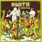Purchase Smith Minus-Plus (Vinyl)