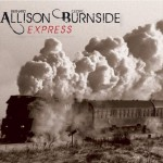 Buy Allison Burnside Express
