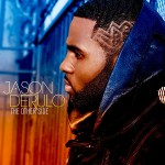 Purchase Jason Derulo The Other Side (CDS)