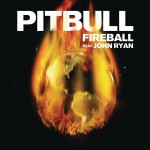 Buy Fireball (CDS)