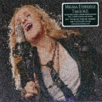 Purchase Melissa Etheridge This is M.E.
