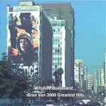 Buy Bran Van 3000 Greatest Hits (Wilshire Boulevard...)