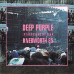 Buy Knebworth 85 CD1