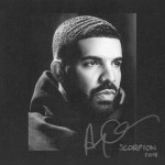 Buy Scorpion (Deluxe Edition) CD1