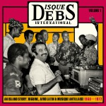 Buy Disques Debs International Vol. 1