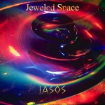 Buy Jeweled Space