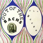 Buy Out Of The Bachs