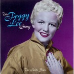 Buy The Peggy Lee Story CD4