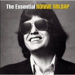 Buy The Essential Ronnie Milsap