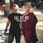 Purchase Fall Out Boy Save Rock And Roll