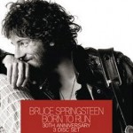 Buy Born To Run (30Th Anniversary Edition) (Remastered 2005)