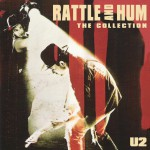 Buy The Rattle And Hum Collection (Remastered 2013) CD2