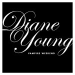 Buy Diane Young (CDS)