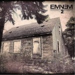 Buy The Marshall Mathers LP 2