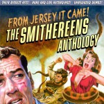 Buy From Jersey It Came! The Smithereens Anthology CD2