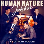 Purchase Human Nature Jukebox: The Ultimate Playlist