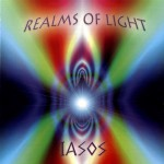 Buy Realms Of Light