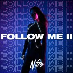 Buy Follow Me II