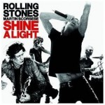 Buy Shine A Light CD1