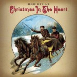 Buy Christmas In The Heart