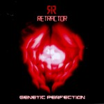 Purchase Retractor Genetic Perfection