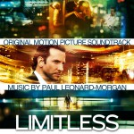 Buy Limitless