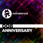 Buy Monstercat 008 - Anniversary