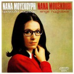 Buy Nana Mouskouri Sings Hadjidakis Vol. 1 (Vinyl)