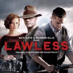 Buy Lawless