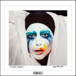 Buy Applause (Remixes)