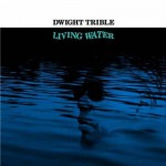 Buy Living Water