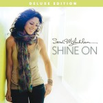 Buy Shine On (Deluxe Edition)