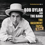 Buy The Bootleg Series, Vol. 11 - The Basement Tapes (Raw) CD1