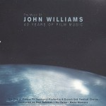 Buy The Music Of John Williams – 40 Years Of Film Music CD3
