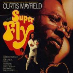 Buy Superfly (Deluxe 25Th Anniversary Edition) CD2