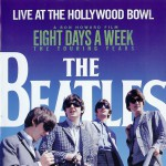 Purchase The Beatles Live At The Hollywood Bowl (Remastered Deluxe)